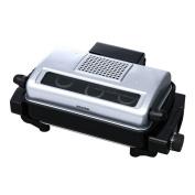 IRIS OHYAMA multi roaster EMT-1100-S