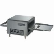 Holman 214HXA Miniveyor Conveyor Oven with 80cm Belt