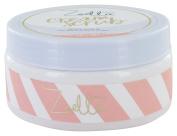 Zoella Beauty Gelato Cream Scrub Body Scrub