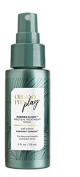 ORLANDO PITA PLAY Travel Size Former Glory Protein Treatment Spray 60ml, pack of 1
