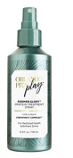 ORLANDO PITA PLAY Former Glory Protein Treatment Spray 190ml, pack of 1