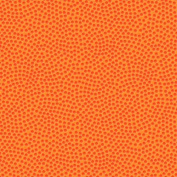 Siser Easyweed Pattern Heat Transfer 46cm x 0.3m Sheet - Basketball