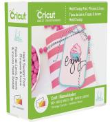 Cricut 2003806