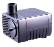 Fountain Tech Pump FT-70-O 66GPH FT70-O Outdoor/Indoor Tabletop fountain Pump replacement