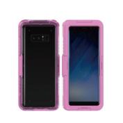 Case Cover for Samsung Galaxy Note 8,Aritone Waterproof Shockproof DustProof Case Cover For Samsung Galaxy Note 8