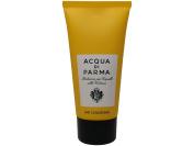 Acqua Di Parma Colonia Hair Conditioner lot of 2 each 70ml Total of 150ml