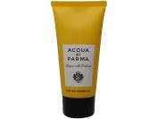 Acqua Di Parma Colonia Bath & Shower Gel lot of 2 each 70ml Total of 150ml
