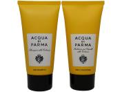 Acqua Di Parma Colonia Hair Shampoo & Conditioner lot of 2 (1 of each) 70ml