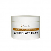 Spa Chocolate Body Clay