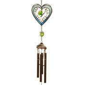 Something Different Heart Chime