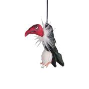 Vinny Vulture Ornament