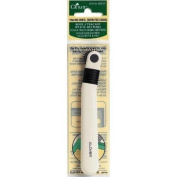Clover Marking Tracing Wheel (Serrated Edges) #480/W Sewing Notion