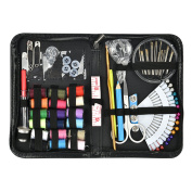 Non branded Sewing Kit Bundle with Accessories