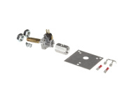 Frymaster 8061076SP Pressure Switch, Cf-45