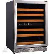 Eurodib (MH-54DZ) - Wine Ageing and Serving Cabinet