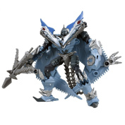 Transformers TLK-23 Streif Action Figure