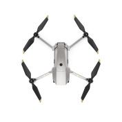 DJI Mavic PRO Fly More Drone Quadcopter Combo, Platinum Version