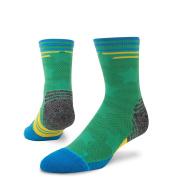 Stance Highlight Crew Socks - Men's
