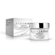 Pure Body Organics Hydrofirm-Instant Lift Moisturiser- Day/Night Cream To Enhance Complexion- Deeply Hydrate- Diminish Fine Lines and Wrinkles