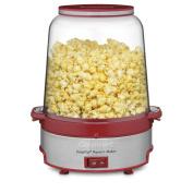 Popcorn Popper, Tabletop Popper