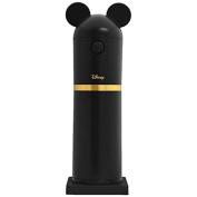 Otona snow cone maker Disney series black