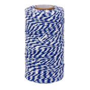 Jesica 100M Wrap Gift Cotton ope Cord String