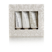 Morris & Co Pure Hand Cream Collection 3 x 30 ml