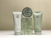 Haiku Avon Body Wash, Body Lotion, Parfum, Skin Softner
