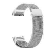 Smart Watch Bracelet Milanese Loop Stainless Steel Bracelet Smart Watch Strap
