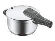 WMF perfect S pressure cooker 4.5L W0792626349