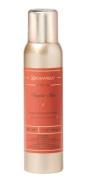 PUMPKIN SPICE Aromatique Room Spray 150ml
