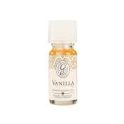 Greenleaf Home Fragrance Oil Vanilla