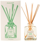 Leaves Room Diffuser by elizabethW