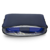 YUMBOX Poche - Insulated Sleeve Lunch bag