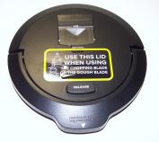 NEW Ninja Locking Lid Only for 1890ml Bowl Ninja BL820 Ultima Blender