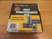 Arizona Mist Mist Maintenance Kit one stop