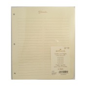 Hallmark Guest List Pages For Medium Memory Books AR1499