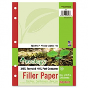 Pac3203Us Paper Ecologyfiller We