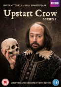 Upstart Crow: Series 2