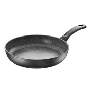 Ballarini ba0l0.28 Bari Frying Pan 28 cm