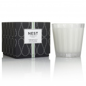NEST Fragrances NEST03-TI Tarragon & Ivy 3-Wick Candle