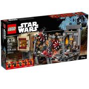 LEGO Star Wars Rathtar Escape, Imaginative Toys, 2017 Christmas Toys