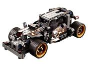 LEGO Technic - Getaway Racer, Imaginative Toys, 2017 Christmas Toys