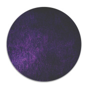 ROSE MAGEE Clusters Of Stars Thin Customised Breathable Chair Pads Cushion Furniture Round Felt Pads
