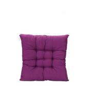 Taloyer Solid Colour thicker matte chair cushions office Four Seasons Beauty Seat Tattoo Cusho mat