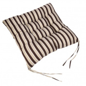 Chair Pads, Mikey Store Sofa Chair Pad, Great for Indoor/Outdoor Garden Patio Home Kitchen Office