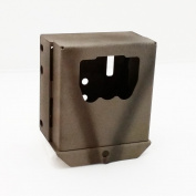 Browning Strike Force Pro BTC-5HDP Security/Bear Box By Camlockbox