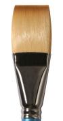 Daler Rowney Aquafine Watercolour Brush 1 1/2 in AF21 One Stroke