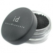 Bare Escentuals bareMinerals Liner Shadow 35912 ZEN Factory Sealed