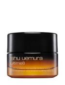 SHU UEMURA Ultime8 Sublime Beauty Eye and Lip Contour Cream 15 ml.